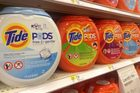 What to know about the Tide Pod Challenge