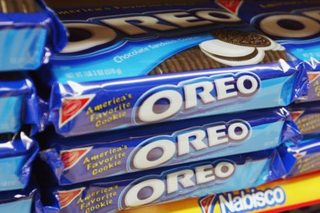 Amazon Offers A Monthly Oreo Subscription Box
