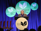 Author Ursula K. Le Guin dies at 88