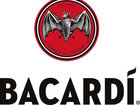 Bacardi buys Patron for $5 billion