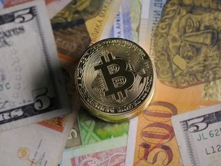 Political leaders voice cryptocurrency concerns