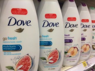 Consumer Goods Giant Threatens To Pull Social...