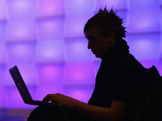 Cyberattacks unique to country carrying attacks