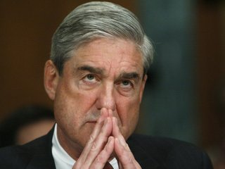 Here are the charges in Mueller's indictment