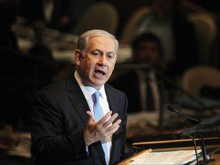 Israeli Police Arrest Confidants Of Prime...