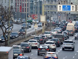 German court rules cities can ban diesel