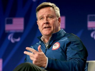 USOC unveils new rules to protect athletes