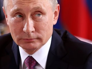 Putin will charge Russians on one condition