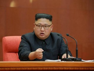 North Korea has wooed the US several times