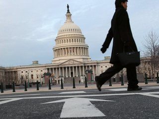House passes bill to prevent school violence