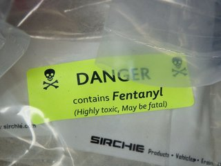 Report: WH wants death penalty for drug dealers