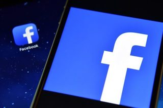 Facebook investing $1 million in Buffalo