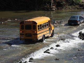 Puerto Rico to close 283 schools