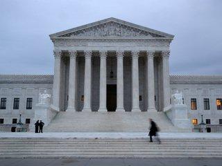 SCOTUS rules deportation law unconstitutional