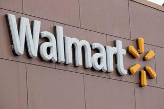Walmart will roll out a new website next month