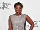 MSNBC stands by Joy Reid during controversy