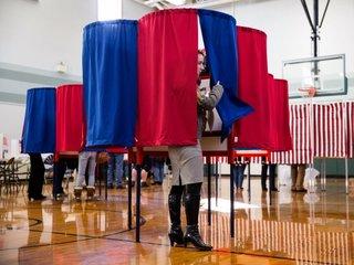 Will millennials vote to change boomer policies?