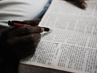 No, this Calif. bill wouldn't ban Bible sales