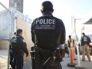 Murr: ICE detentions pricier than public schools