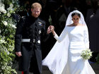 29M people in the US watched the Royal Wedding