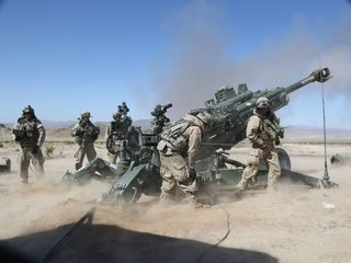 House passed $717B defense policy bill