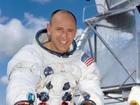 Apollo astronaut Alan Bean dies