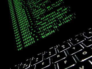 Ransomware is most popular tool for cyberattacks
