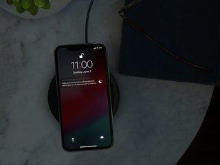 Addiction expert: Apple's updates a 'quick fix'