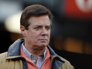 Manafort faces obstruction of justice charges