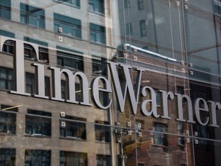 AT&T-Time Warner merger cleared