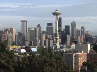 Seattle's city council repeals 'Amazon tax'