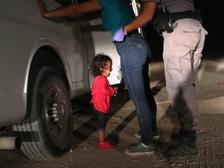 GOP bill to address family separation at border