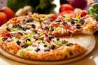Get free pizza at Papa John's after spending $20