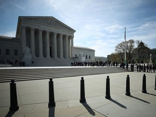 The federal court system, explained