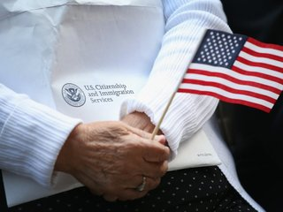 House rejects conservative immigration bill