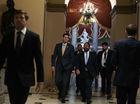 Immigration bill may not have enough votes
