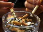 Protecting kids from secondhand smoke