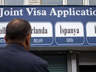 Visa policy change: Applications easier to deny