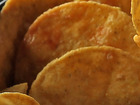 Tortilla chips combust, lead to fires in Texas
