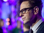 'Guardians; director Gunn fired for past tweets
