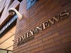NY Daily News to slash half of editorial team