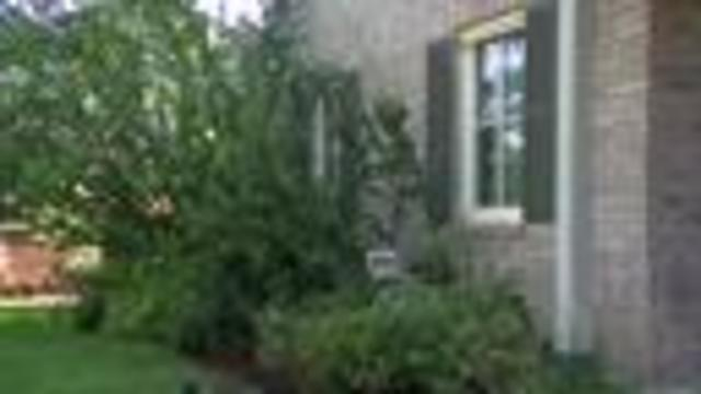 Easy Ways To Add Curb Appeal And Value To Your Home Wkbw