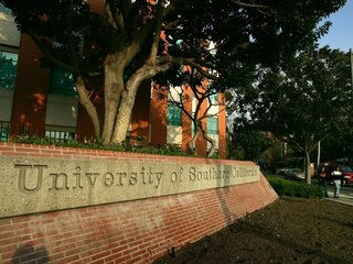 USC faces new lawsuits in sexual harassment case