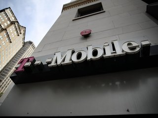 T-Mobile teams up with Nokia as 5G gear supplier