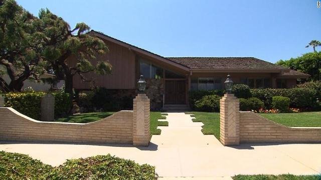 Hgtv is the winning bidder on the brady bunch house wkbw com buffalo ny