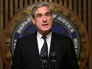 Judge upholds Mueller's Russia probe authority