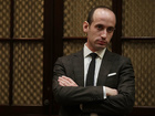 Uncle: Stephen Miller product of chain migration