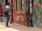 Murals give boost to neighborhoods, businesses