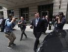 Defense rests in Paul Manafort trial