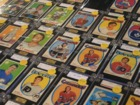 How much are your collectables really worth?